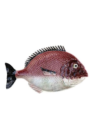 Stort-fiske-fad