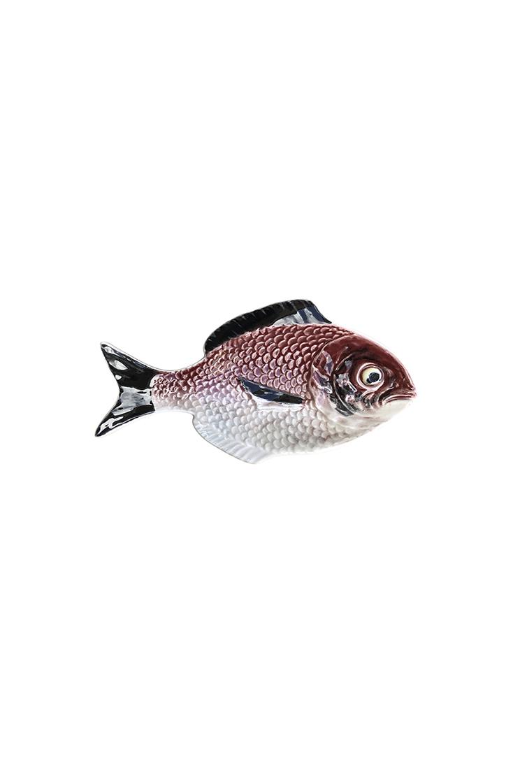 lille-skaal-fisk