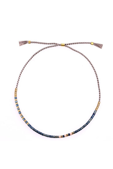 graat-armband