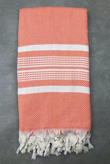 orange-hammam