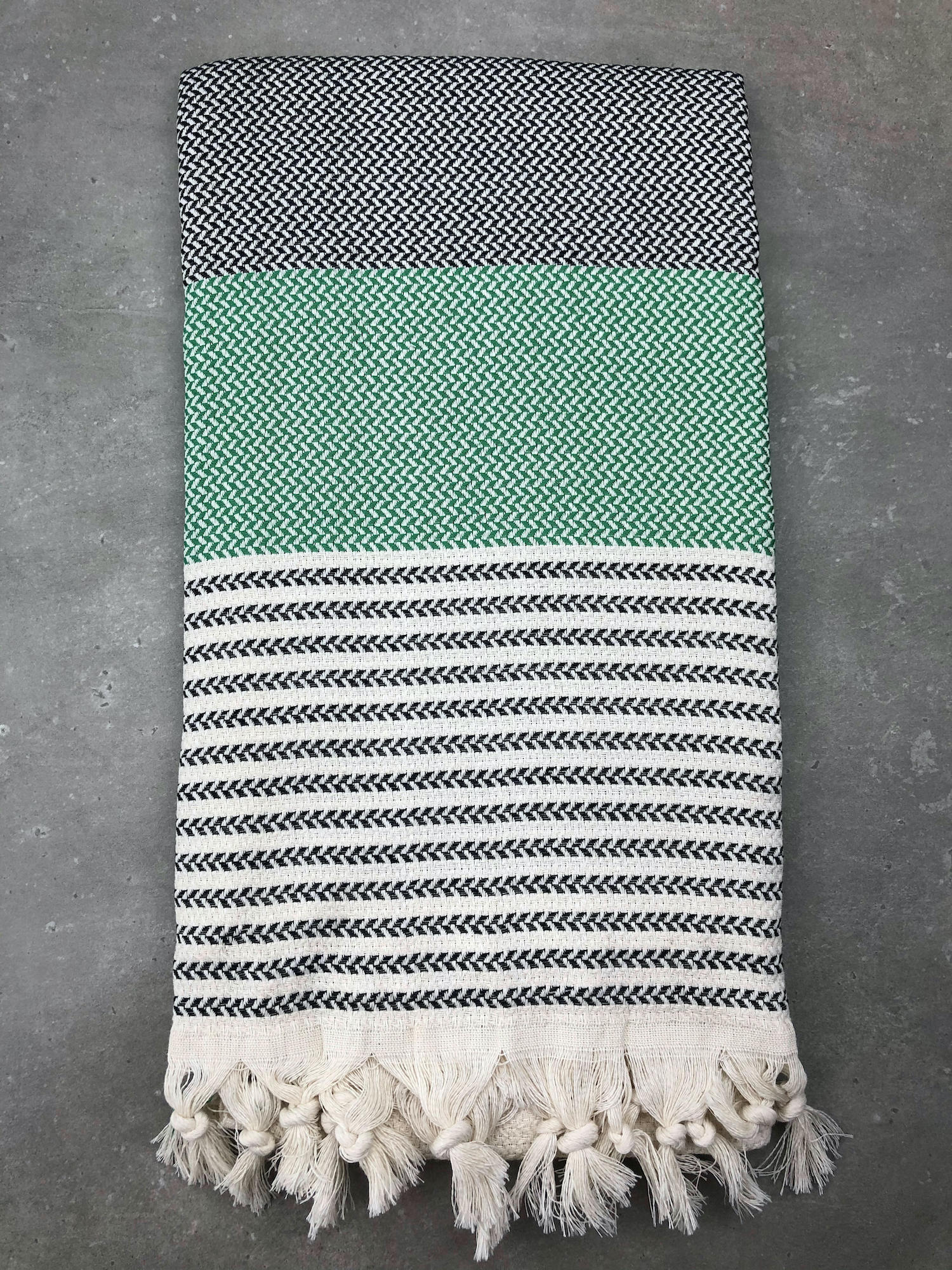 groen-sort-hammam