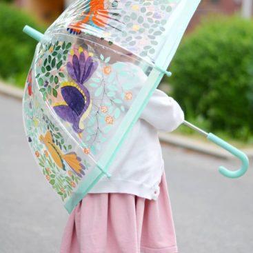 fin-paraply-med-fugle