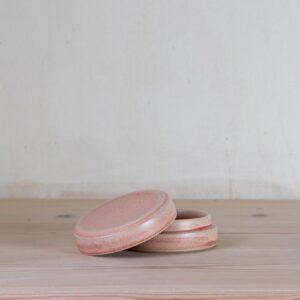 Oda-smykkeskrin-keramik