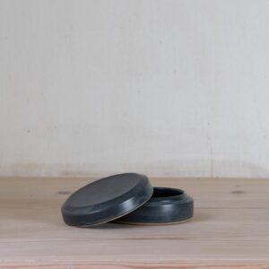 Smykkeskrin-blaa-keramik