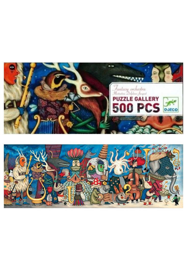Fantasy-Orchestra-puzzle