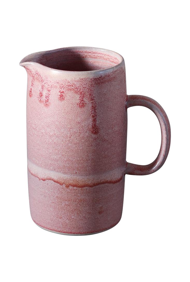 oda-kande-rosa