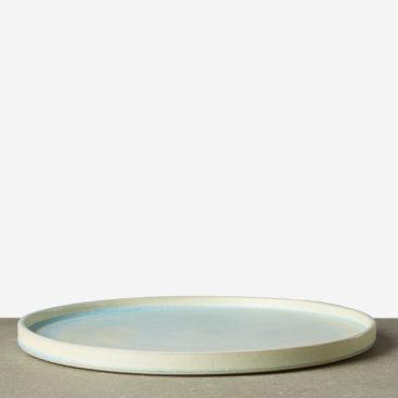 stor-tallerken-oda