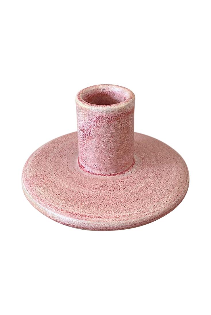 Oda-lysestage-rosa