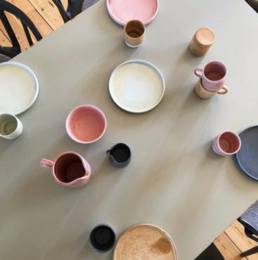 dansk-keramik-fra-Julie-Damhus