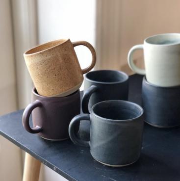 smukke-keramik-krus