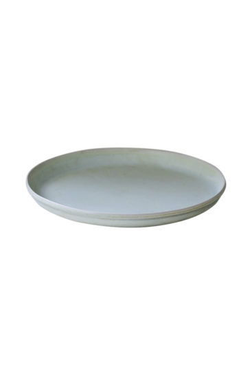 Mintgroen-tallerken-toto