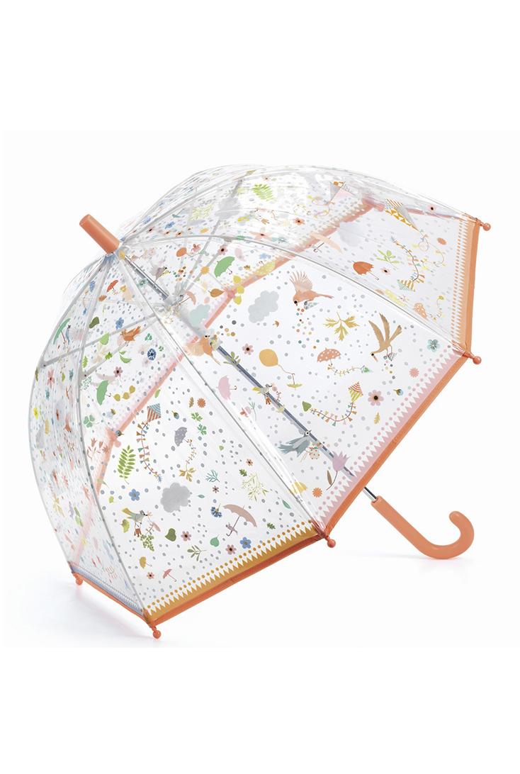 paraply-himlens-lys