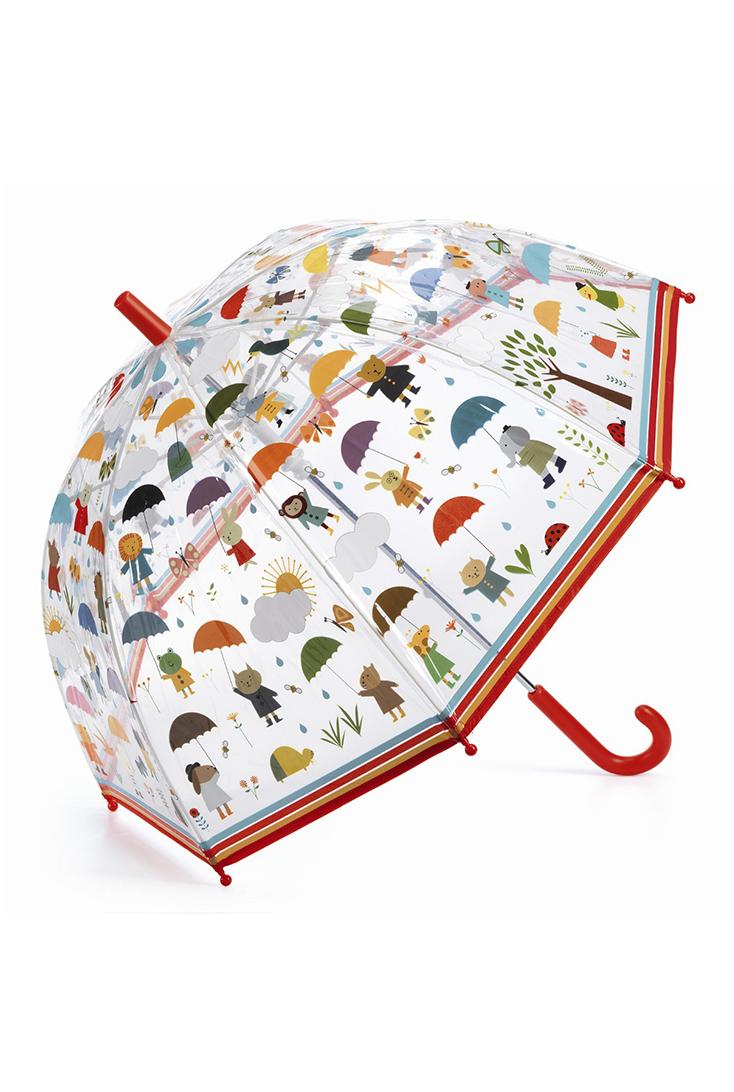 paraply-i-regnvejr