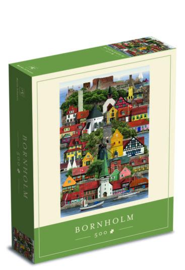 puslespil-med-Bornholm
