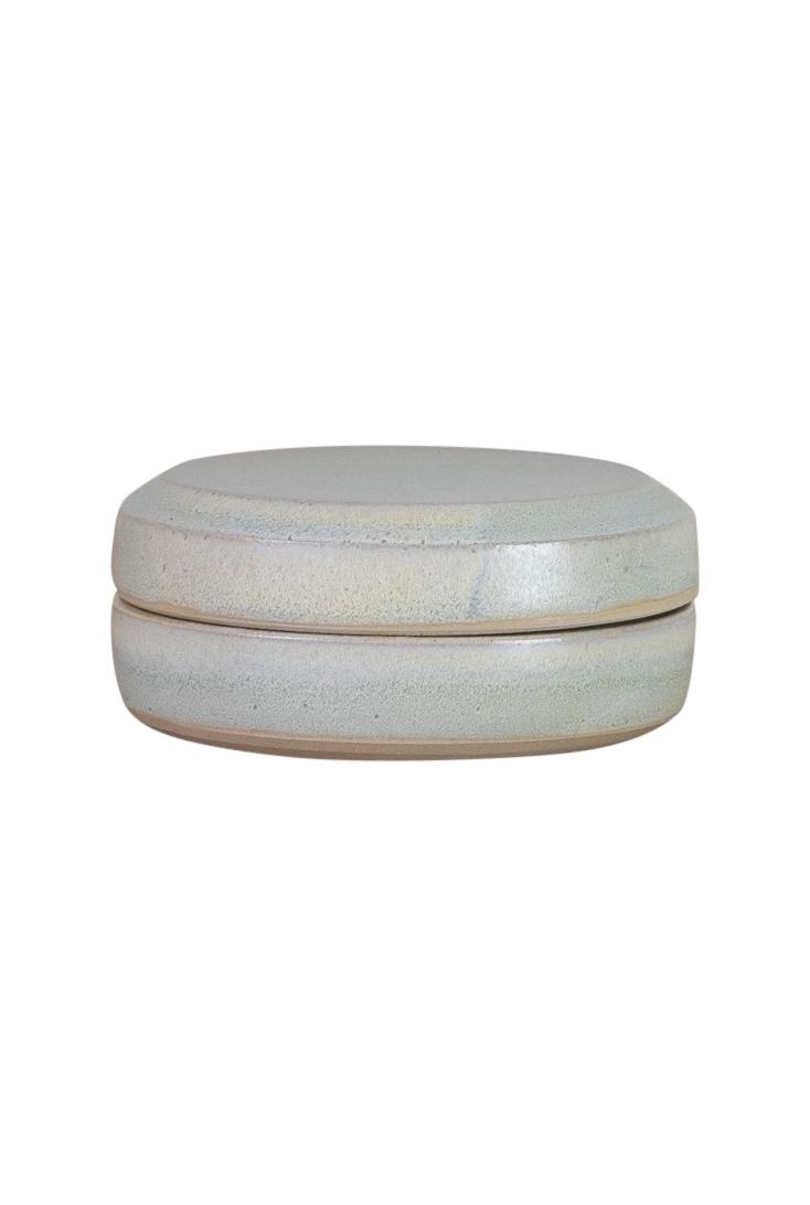 smykkeskrin-mint