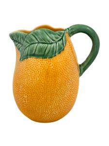 kande-appelsin