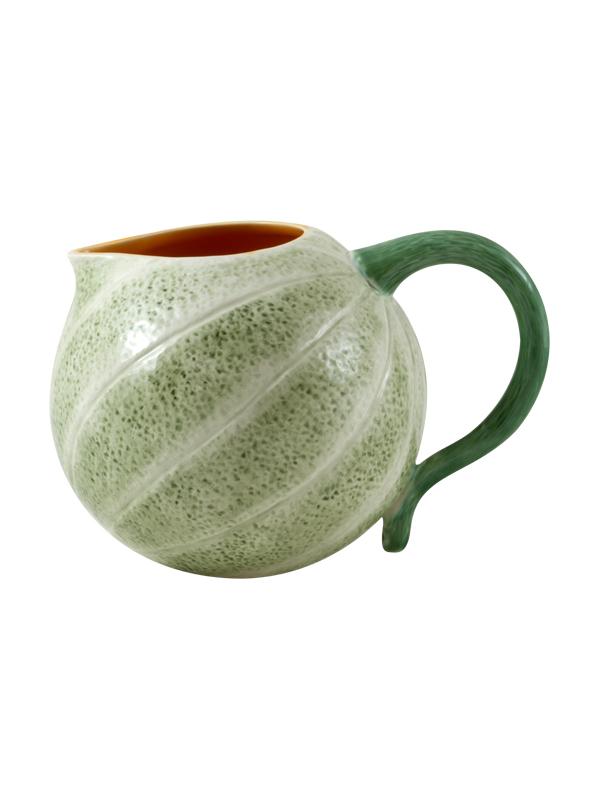 melon-kande