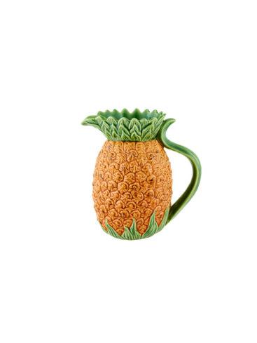 kande-med-ananas