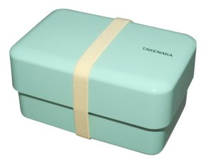 Peppermint-mint-bento-box-lille