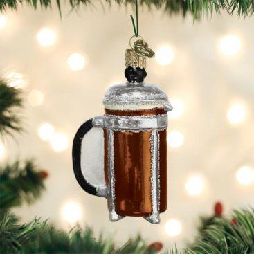 stempelkande-kaffe-julekugle
