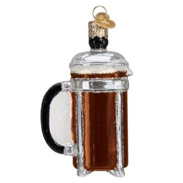 juleophaeng-kaffe