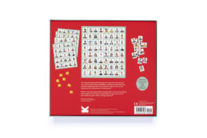 bagside-af-royal-bingo