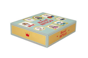 royal-bingo