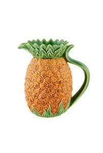 kande-ananas