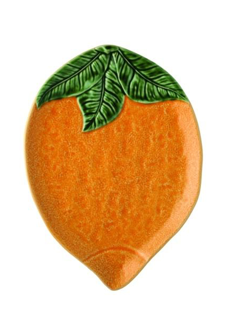 Appelsin-fad