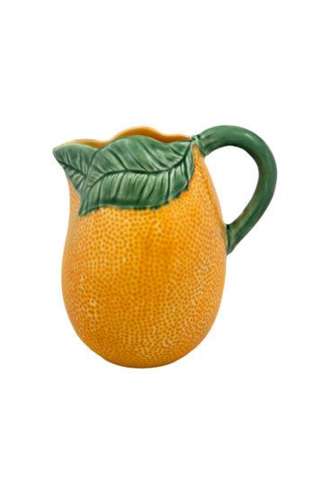 Appelsin-kande