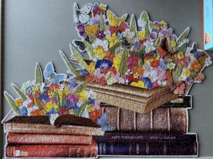 Blooming-books-puslespil-1