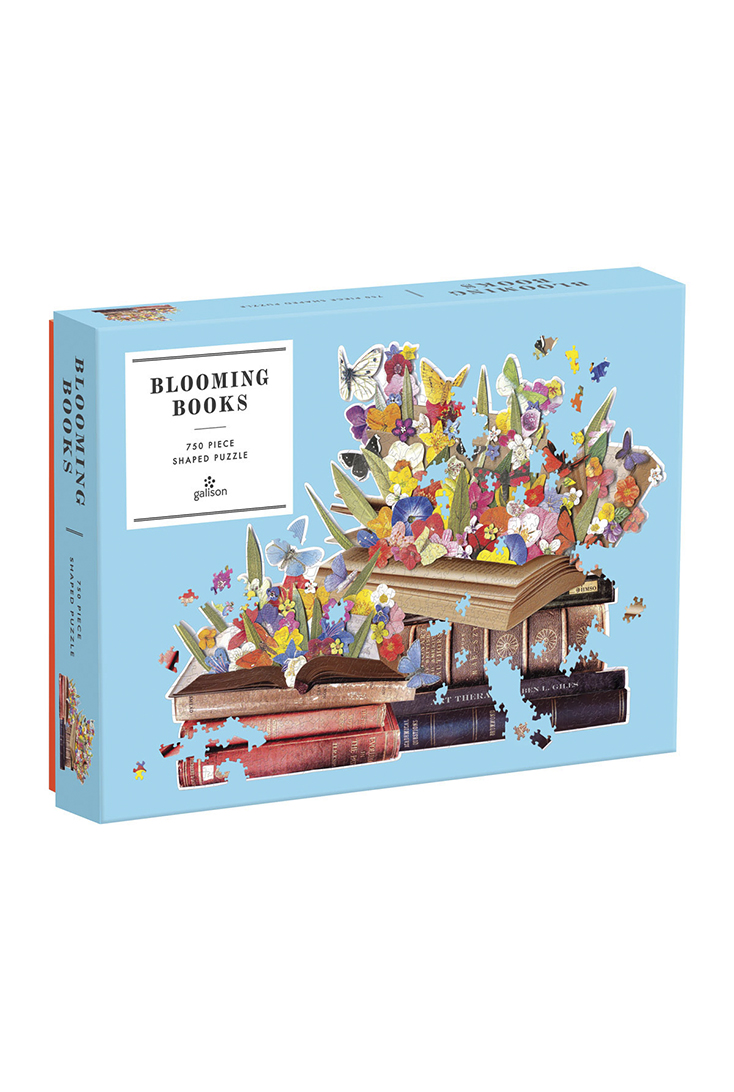 Blooming-books-puslespil