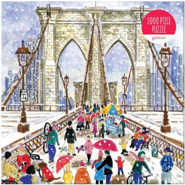 Brooklyn-Bridge-puslespil-2