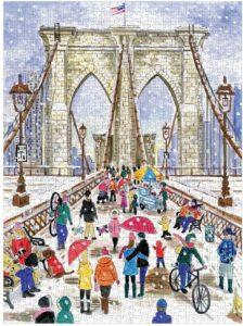 Brooklyn-Bridge-puslespil-3