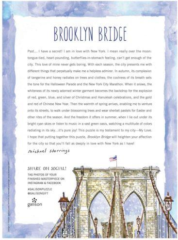Brooklyn-Bridge-puslespil-4
