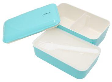 Bento-box-turks-stor-dobbel