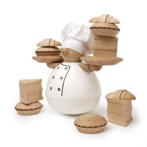 balance-the-baker