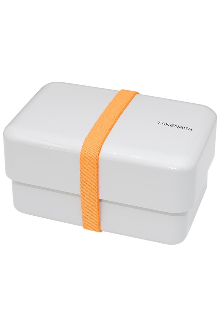 Graa-bento-box-madkasse-lille