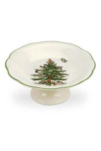 Christmas-tree-kageopsats