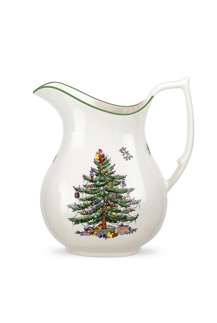 Christmas-Tree-Kande