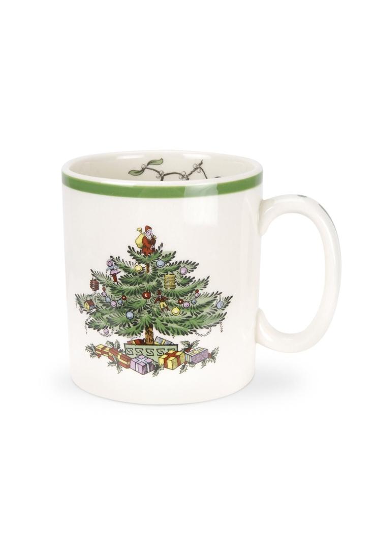Krus-Christmas-Tree