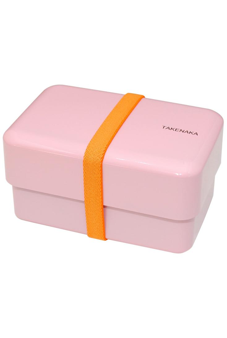 Lyseroed-bento-box-lille-madkasse