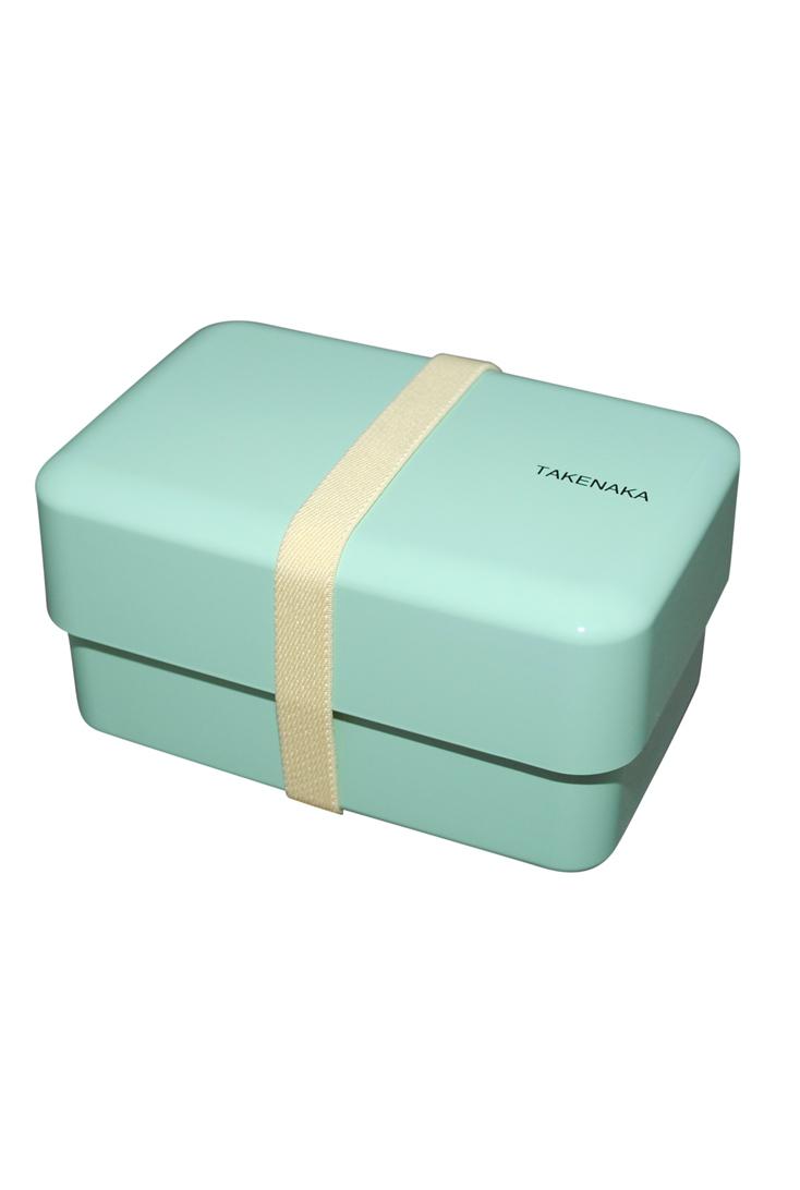 Mint-bento-box-lille