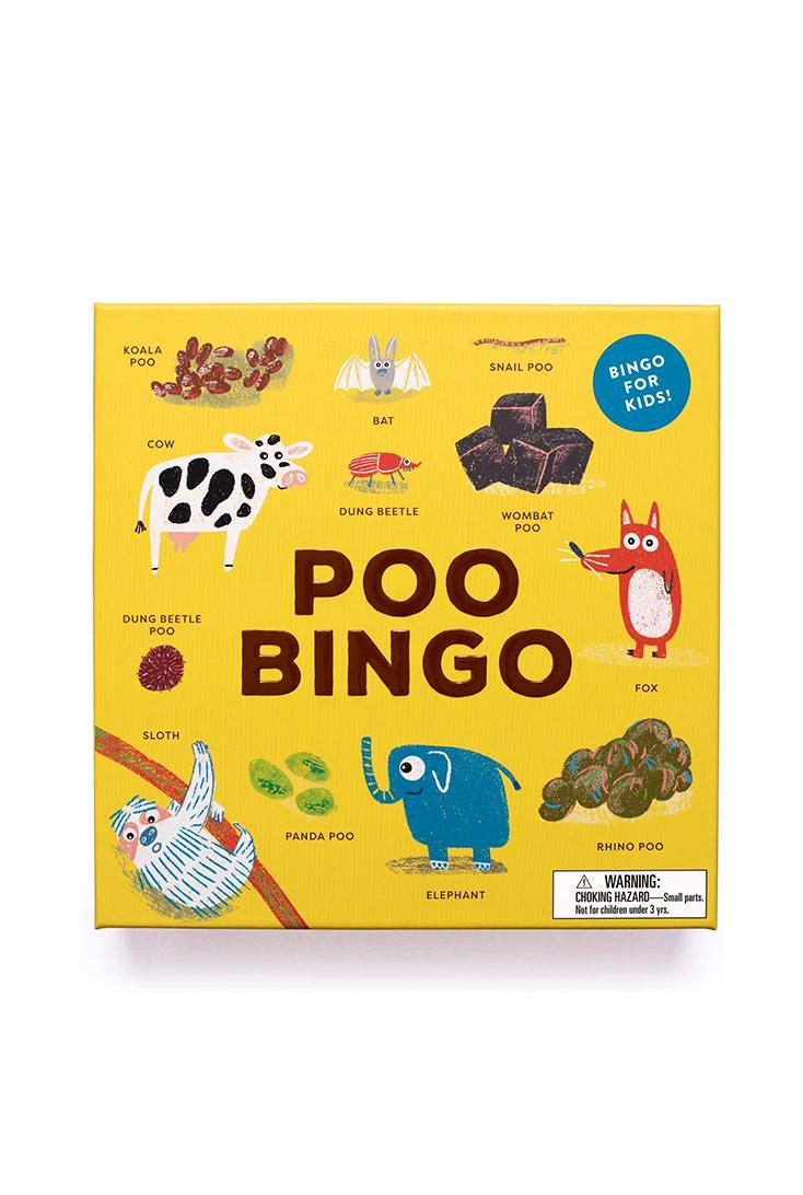 Poo-Bingo-1