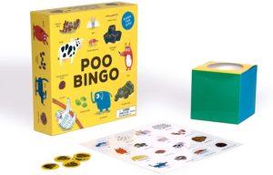Poo-Bingo-3