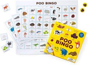 Poo-Bingo-2