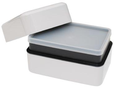 Bento-Box-Graa-lille-madkasse-aaben