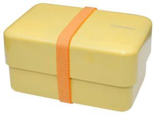 rektangel-citron-bento-box-madkasse