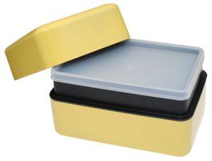 citron-bento-box-lille