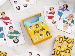 Spille-kort-Friends-1